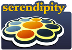 Serendipity/Blog Internetagentur, Blog Programmierung (Templates, Themes, Plugins)